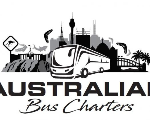 Australian Bus Charters are the leaders in tailor-made charters throughout Australia. We specialise in creating world-class itineraries to Australia's most iconic destinations.