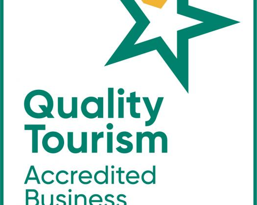Autopia Tours, Get Lost Travel Group - Quality Tourism Accredited Business