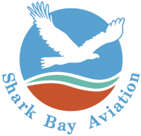 Shark Bay Aviation