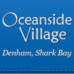 Oceanside Village