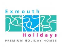 Exmouth Holidays logo