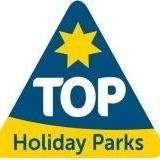 Wintersun Caravan & Tourist Park Top Holiday Parks logo