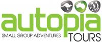 Go beyond your imagination and join Autopia for the very best in small group adventures