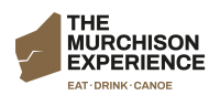 The Murchison Experience logo